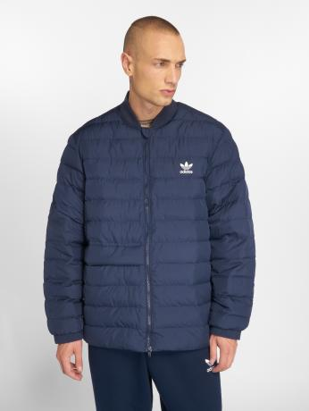 adidas-originals-manner-ubergangsjacke-originals-in-blau
