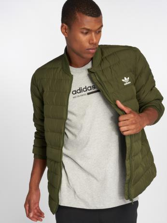 adidas-originals-manner-ubergangsjacke-sst-outdoor-in-olive