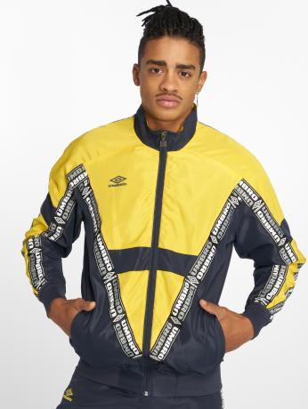 umbro-manner-ubergangsjacke-tangant-shell-in-blau