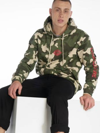 homeboy-manner-hoody-hideway-new-school-logo-in-camouflage
