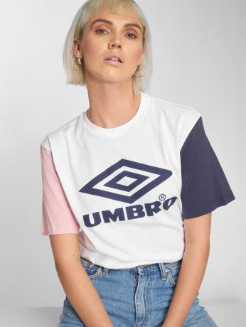 umbro-frauen-t-shirt-projects-tricol-in-wei-