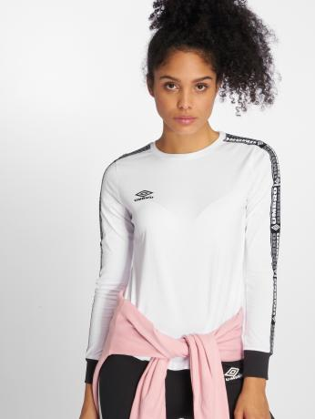 umbro-frauen-longsleeve-tape-in-wei-