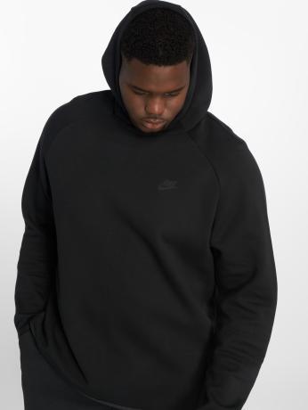 nike-manner-hoody-sportswear-tech-fleece-in-schwarz