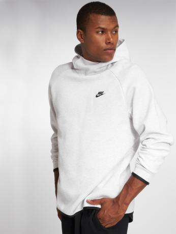 nike-manner-hoody-sportswear-tech-fleece-in-grau