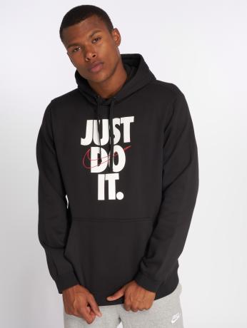 nike-manner-hoody-sportswear-in-schwarz