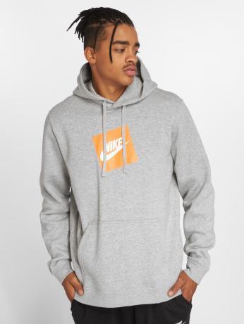 nike-manner-hoody-sportswear-in-grau