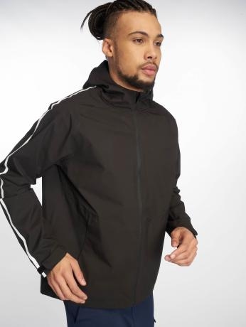 def-sports-manner-ubergangsjacke-mollwitz-in-schwarz