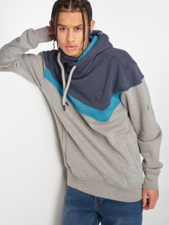 alife-kickin-manner-hoody-jasper-in-blau