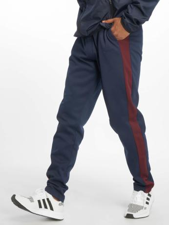 def-sports-manner-jogger-pants-kepler-in-blau