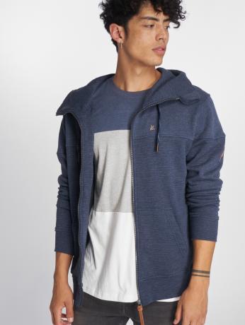 alife-kickin-manner-zip-hoodie-hurricane-zip-in-blau
