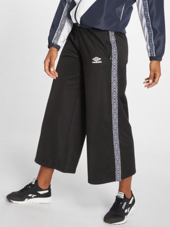 umbro-frauen-jogginghose-high-waisted-in-schwarz