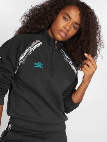 umbro-frauen-pullover-raglan-zt-in-schwarz