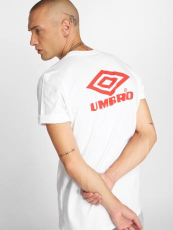 umbro-manner-t-shirt-classico-crew-logo-in-wei-