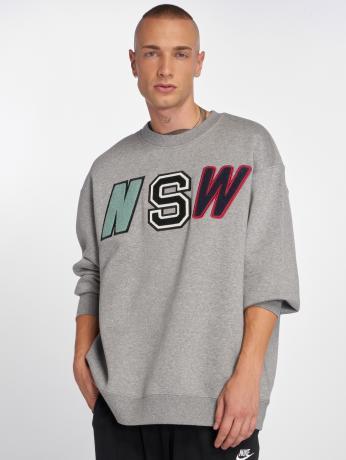 nike-manner-pullover-sportswear-nsw-in-grau
