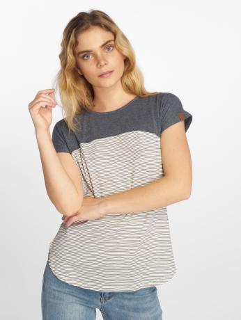 alife-kickin-frauen-t-shirt-claire-in-wei-