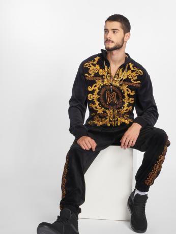 massari-manner-anzug-lio-in-schwarz