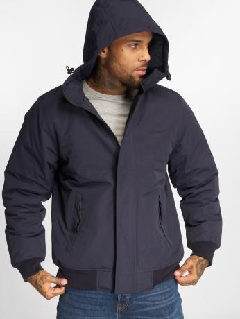 carhartt-wip-manner-ubergangsjacke-kodiak-transition-blouson-in-blau