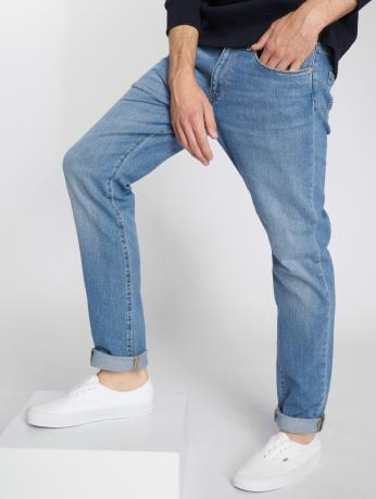 carhartt-wip-manner-straight-fit-jeans-vicious-in-blau