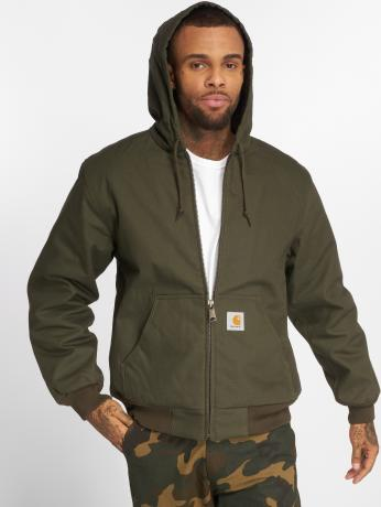 carhartt-wip-manner-winterjacke-active-transition-in-olive
