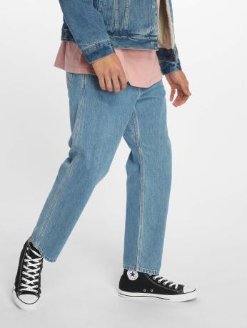 carhartt-wip-manner-straight-fit-jeans-toledo-in-blau