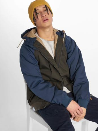 iriedaily-manner-ubergangsjacke-another-flag-in-olive