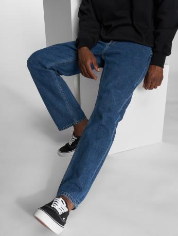 carhartt-wip-manner-straight-fit-jeans-edgewood-marlow-in-blau