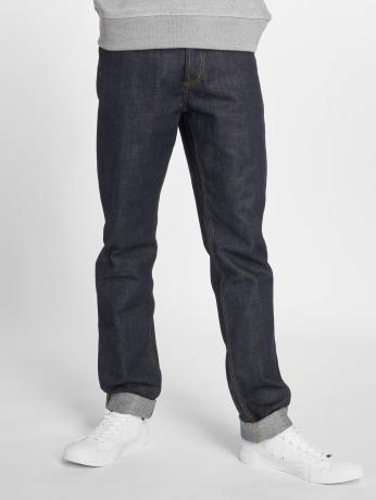 carhartt-wip-manner-straight-fit-jeans-texas-in-blau