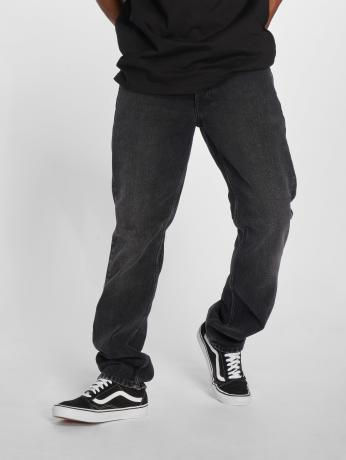 carhartt-wip-manner-straight-fit-jeans-texas-in-grau