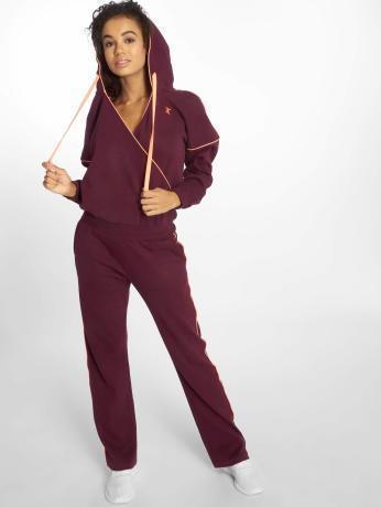 onepiece-frauen-jumpsuit-bumper-in-violet