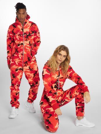 onepiece-manner-frauen-jumpsuit-logo-in-camouflage