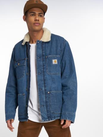 carhartt-wip-manner-winterjacke-edgewood-in-blau
