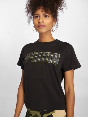 puma-frauen-t-shirt-camo-in-schwarz