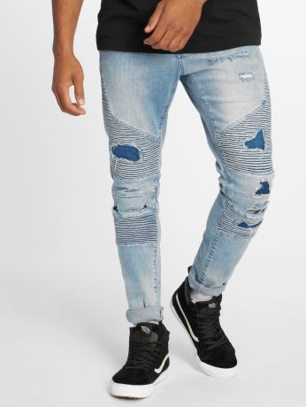cayler-sons-manner-straight-fit-jeans-alldd-broken-biker-ian-in-blau