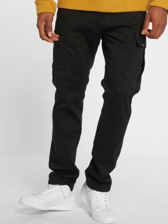 reell-jeans-manner-cargohose-tech-in-schwarz