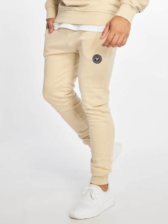 def-manner-jogginghose-mofugga-beunique-in-beige