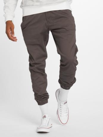 reell-jeans-manner-jogginghose-reflex-2-in-grau