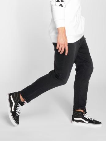 reell-jeans-manner-straight-fit-jeans-rex-in-schwarz