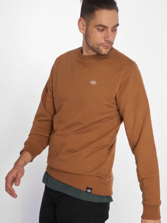 dickies-manner-pullover-seabrook-in-braun
