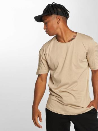 def-manner-t-shirt-xanny-rec-in-beige