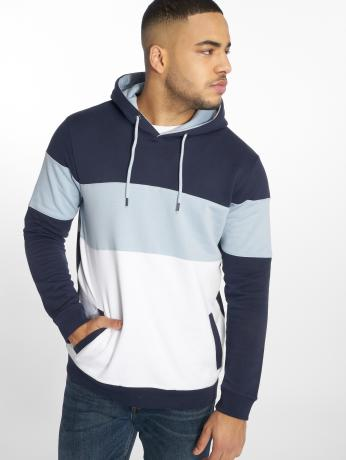 def-manner-hoody-joseph-in-blau
