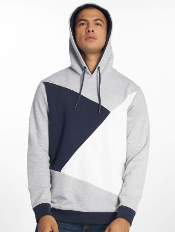 def-manner-hoody-jounes-in-grau