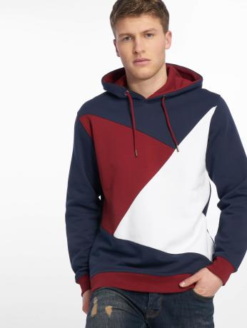 def-manner-hoody-jounes-in-blau