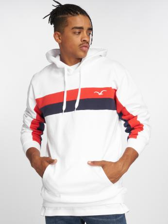 cleptomanicx-manner-hoody-fast-in-wei-