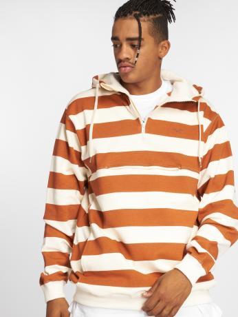 cleptomanicx-manner-hoody-stripe-3-0-in-beige