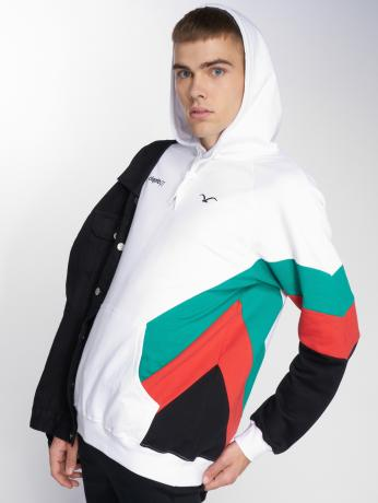 cleptomanicx-manner-hoody-that-is-that-2-in-wei-