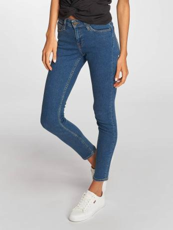lee-frauen-skinny-jeans-scarlett-in-grau