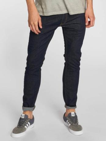 lee-manner-slim-fit-jeans-luke-in-blau