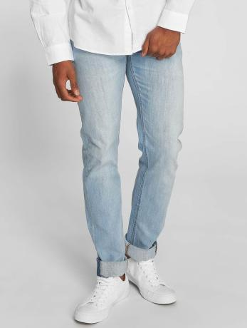 lee-manner-slim-fit-jeans-daren-zip-fly-in-blau