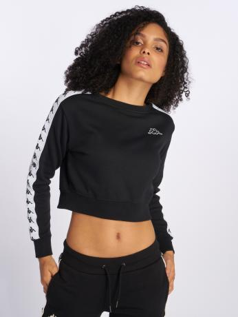 kappa-frauen-pullover-banda-amay-in-schwarz