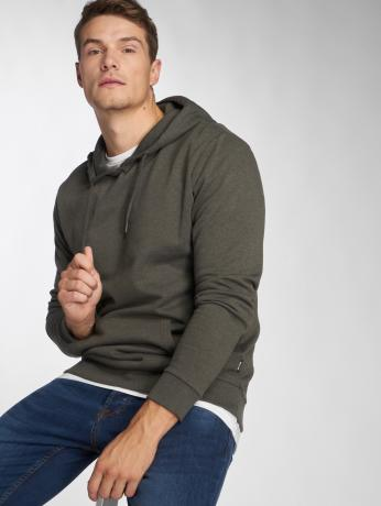 only-sons-manner-hoody-onsbasic-in-olive